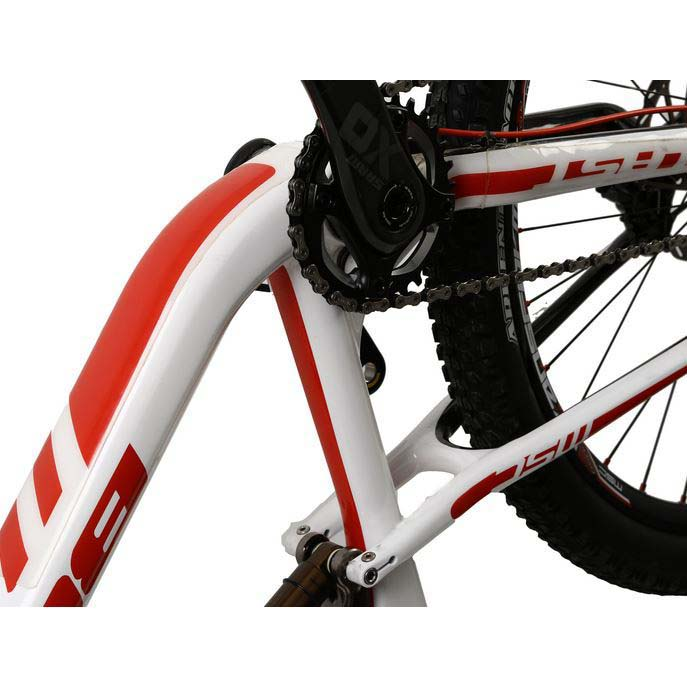 accessori-msc-impakt-frame-chainstay-protector-2-strips