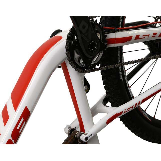 impakt-frame-and-chainstay-protector-2-strips