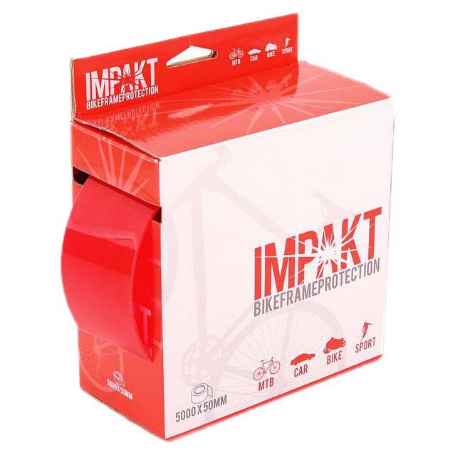 impakt-frame-and-chainstay-protector-roll