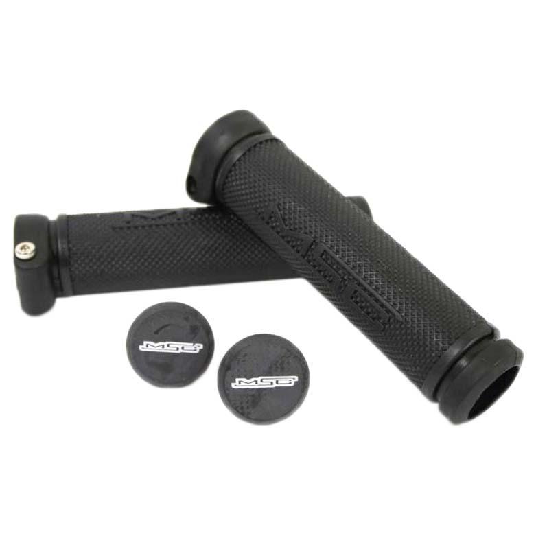 lenker-msc-lock-grips-with-grip-binders-80g