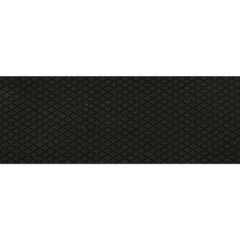 road-handlebar-tape-2