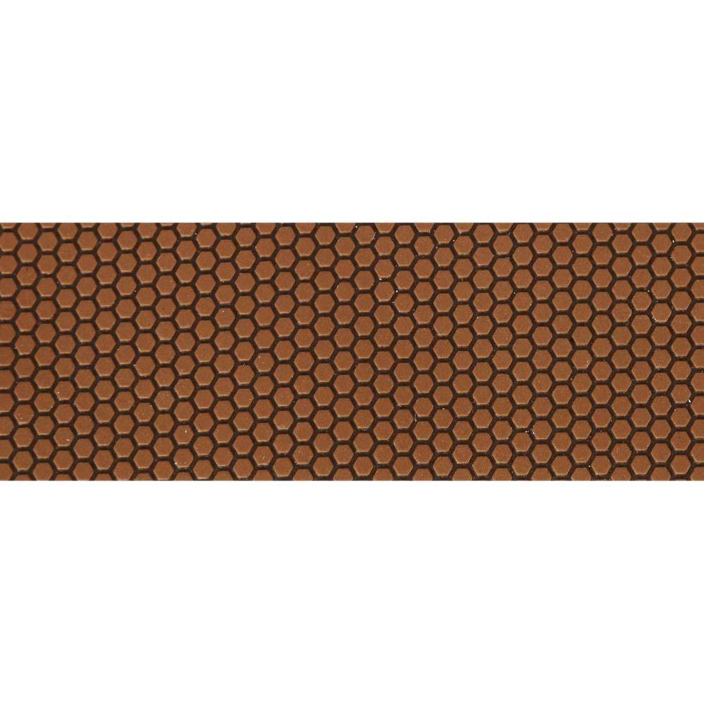 road-handlebar-tape