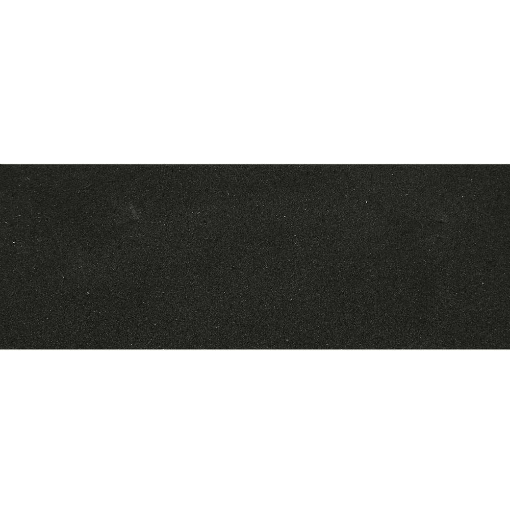 manubri-msc-road-handlebar-eva-tape