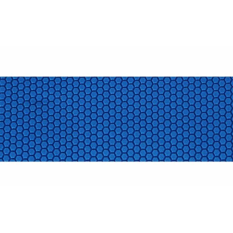 gl-road-handlebar-eva-polyurethane-tape