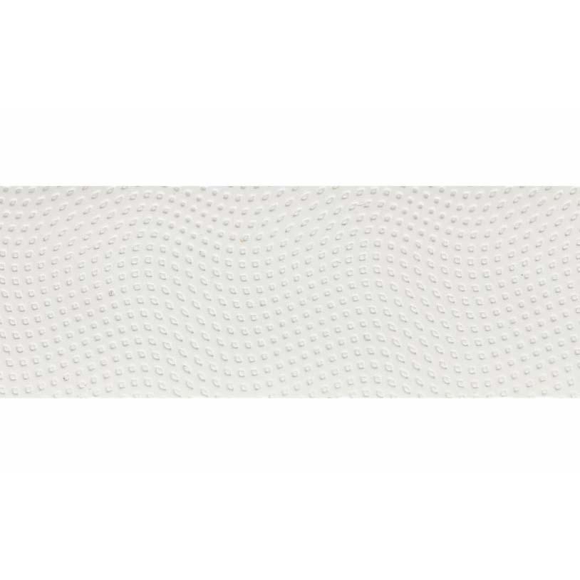 rl-road-handlebar-tape