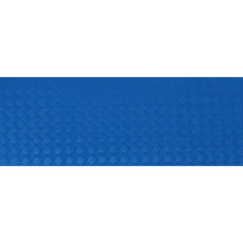 wlp-road-handlebar-tape
