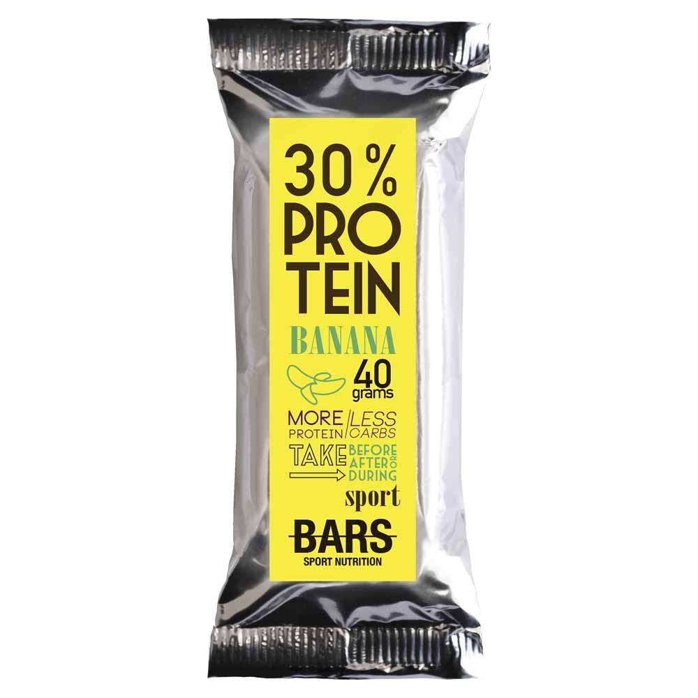 sporterganzung-push-bars-30x100-protein-15-units