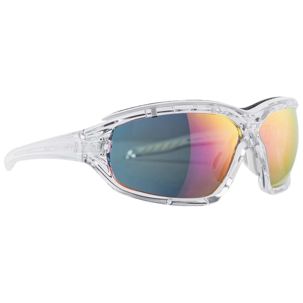 2f29668a9d adidas Evil Eye Evo Pro Clear buy and offers on Bikeinn