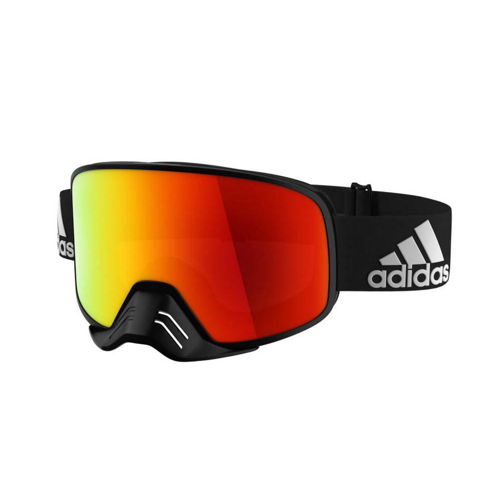 adidas Backland Dirt Oransje kjøp og tilbud, Bikeinn Masker