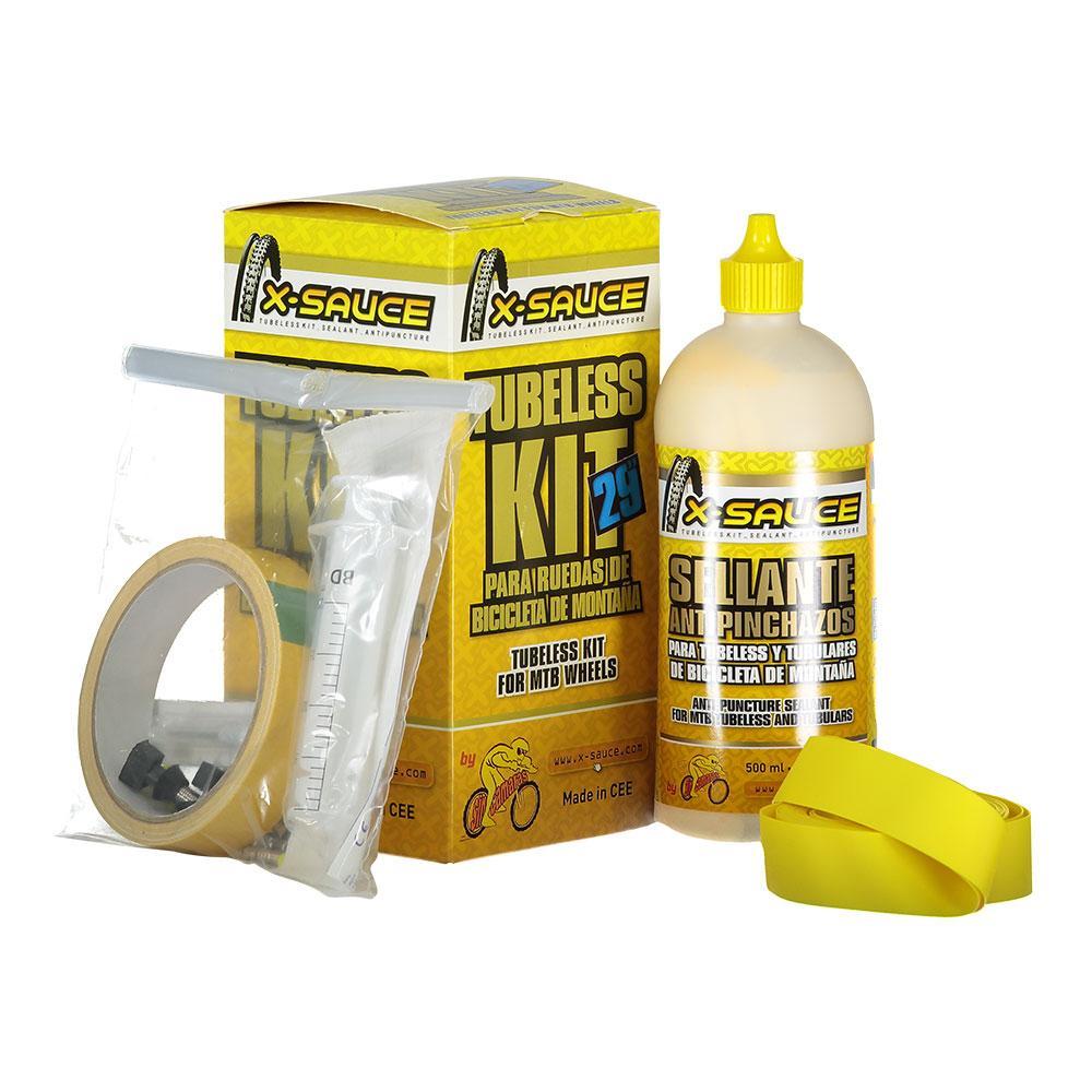 tubeless-kit-presta-valve-29-2-wheels