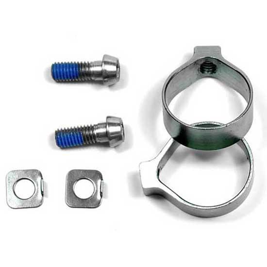 detalleurs-sram-shifter-clamp