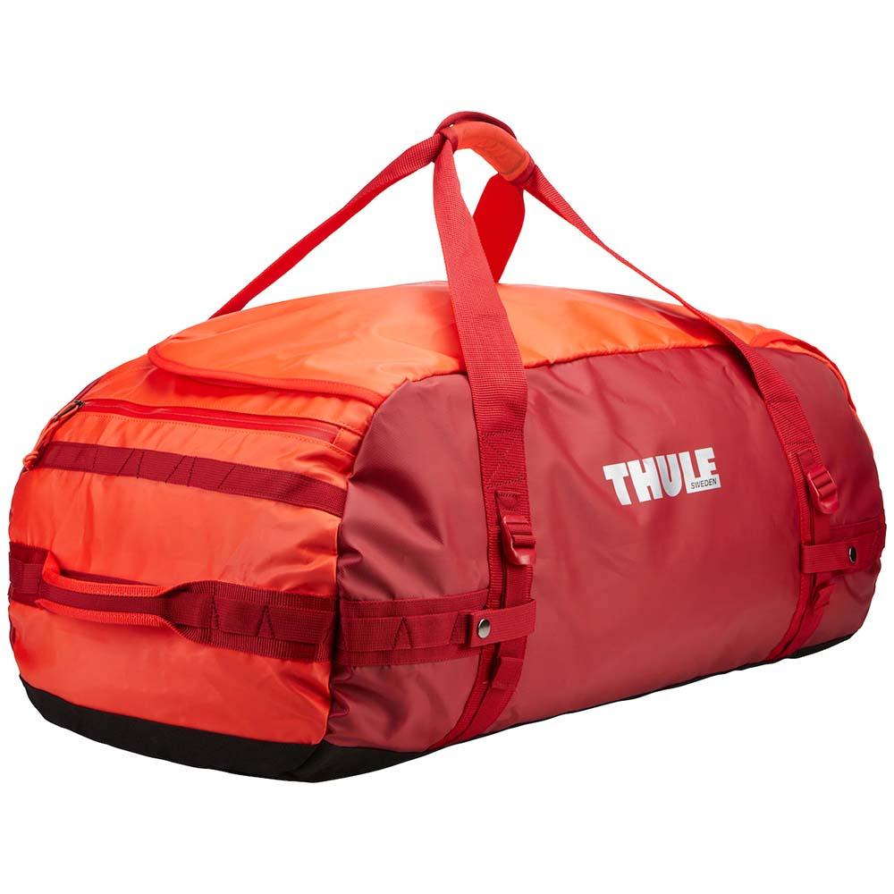 borse-da-viaggio-thule-chasm-l-90l