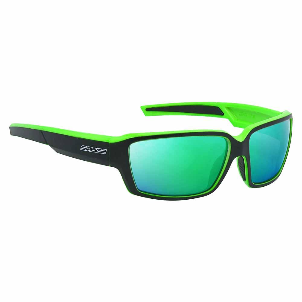 008 Rw Black-green Rw Green/cat3