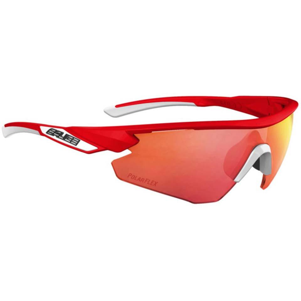 012 Rw Polarized Red Rw Polarized Red/cat3
