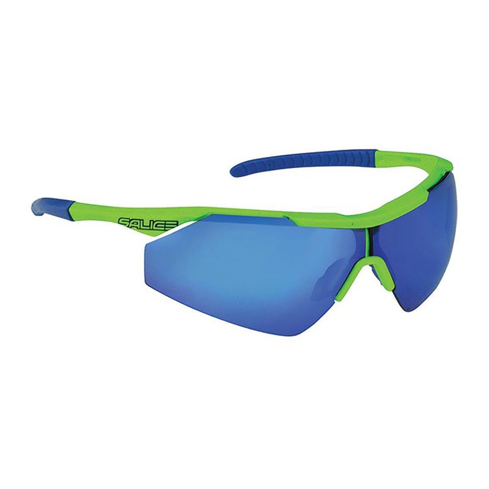 004 Rw Green Rw Blue/cat3