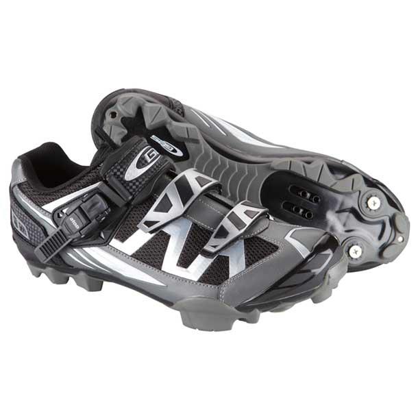 Asics Noosa FF 2 Mizuno Morelia II MD Zapatillas ciclismo Ges Speed Zapatos turquesas The North Face para mujer  Gris (Carbon S18/Carbon S18/Hi-Res Red S18 001) D8X9y4uD1I