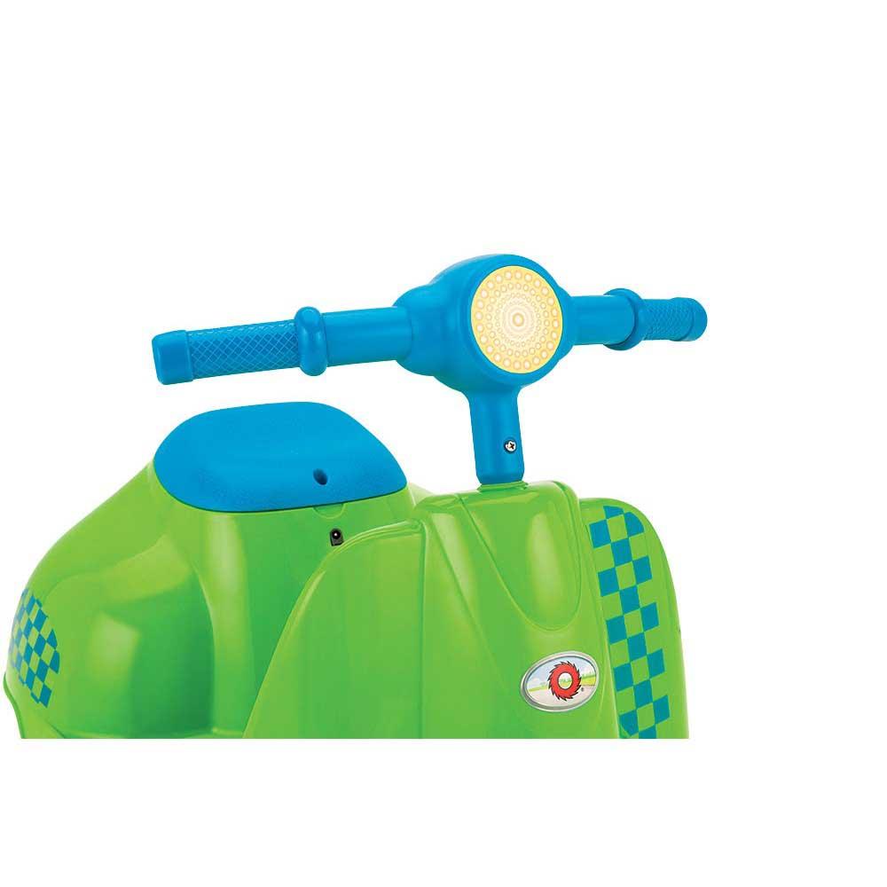biciclette-bambini-razor-mini-mod
