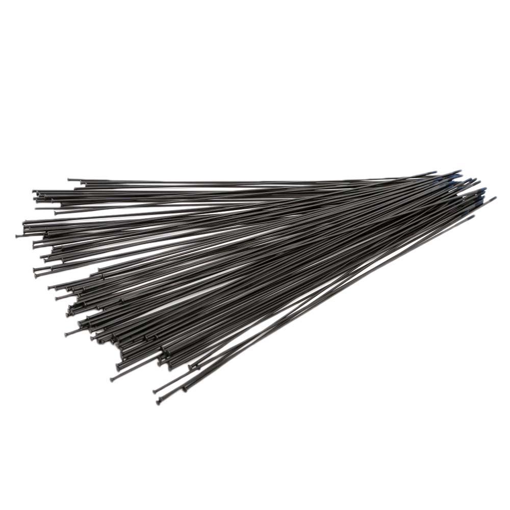 felgen-und-speichen-msc-round-straight-spokes-2-1-8-2-mm-100-units
