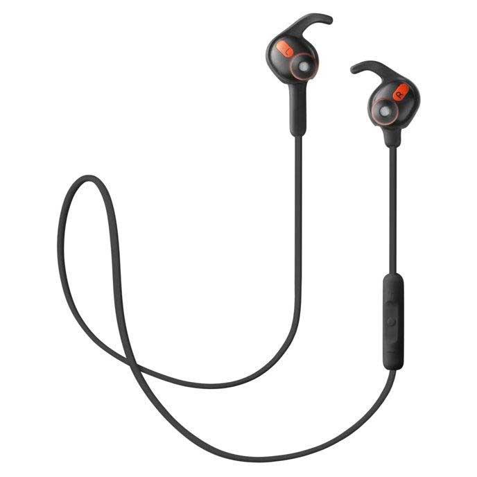 dd93becb373 Jabra Wireless Sport Headphones Svart köp och erbjuder, Bikeinn