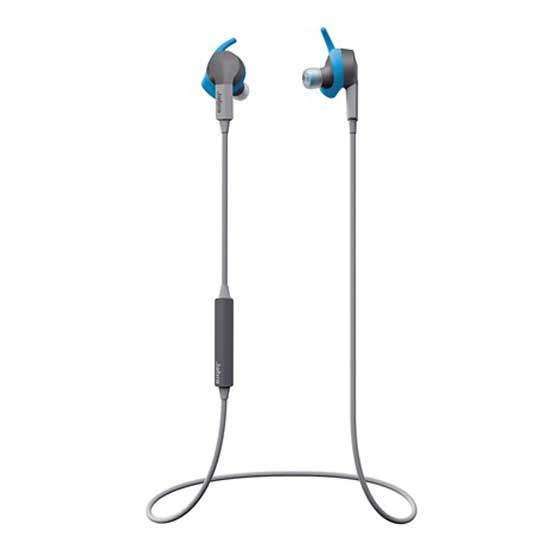 auricolari-jabra-coachwireless-sport-stereo-headset