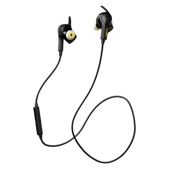 auricolari-jabra-sport-pulse-wireless-stereo-headset