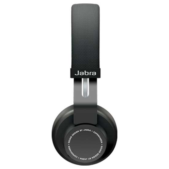 auricolari-jabra-move-wireless-stereo-headset
