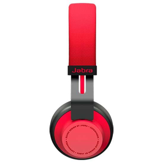 auricolari-jabra-move-wireless-stereo-headset, 93.95 EUR @ bikeinn-italia