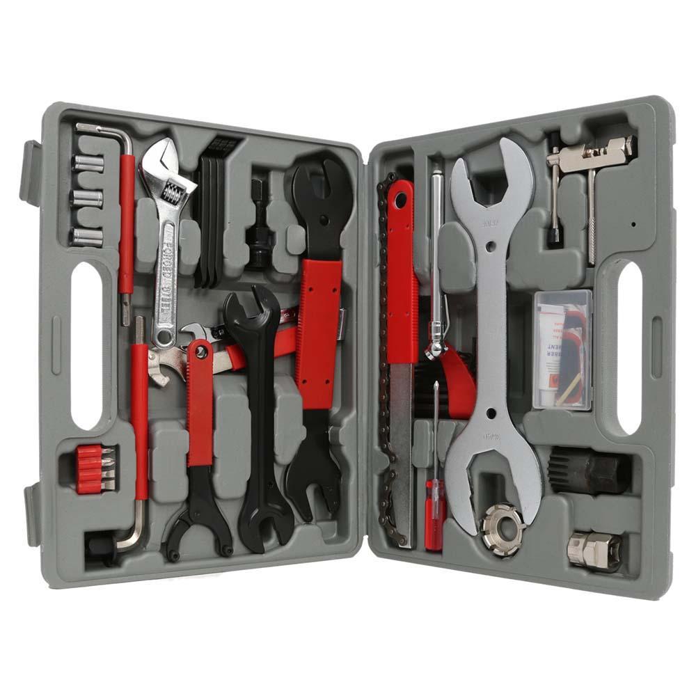 strumenti-msc-tool-box-44-tools