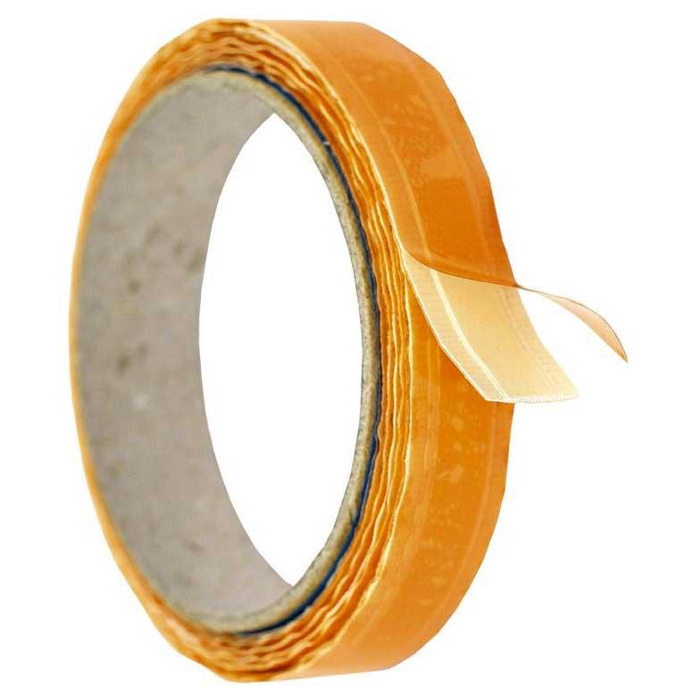Tufo Reparation Tubular Adhesive Tape Road