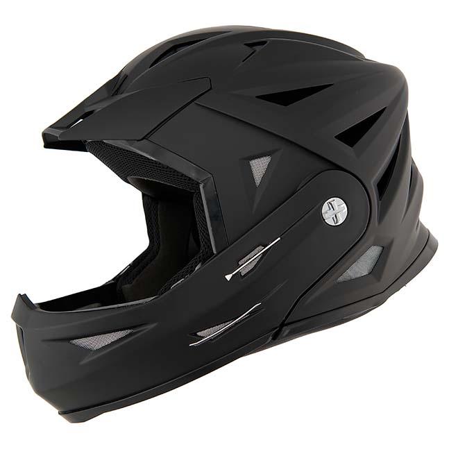 helme-shiro-helmets-sh-204-x-treme