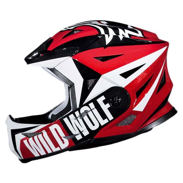 helme-shiro-helmets-sh-204-x-treme-wild-wolf