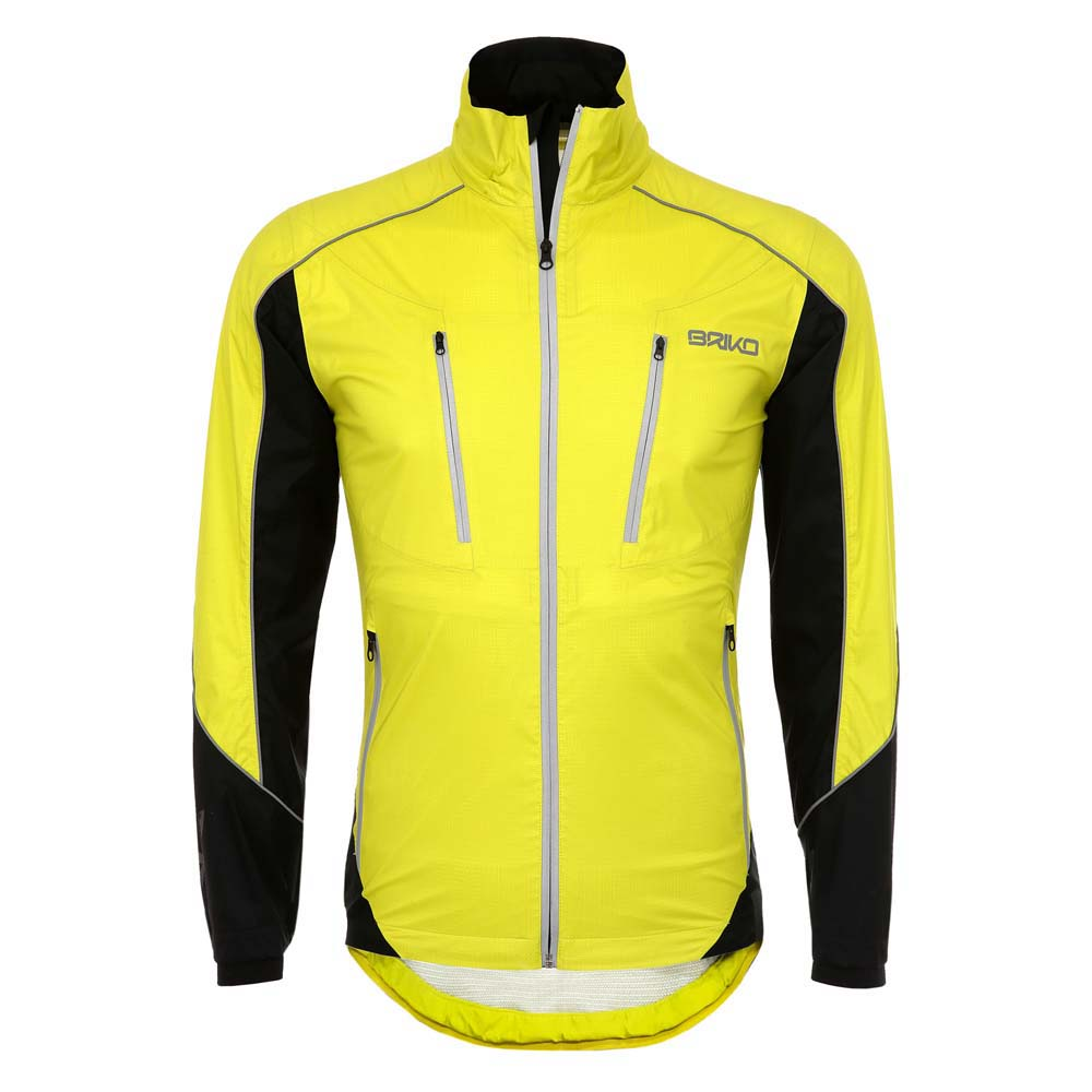 ad7552bc7 Briko Guscio buy and offers on Bikeinn