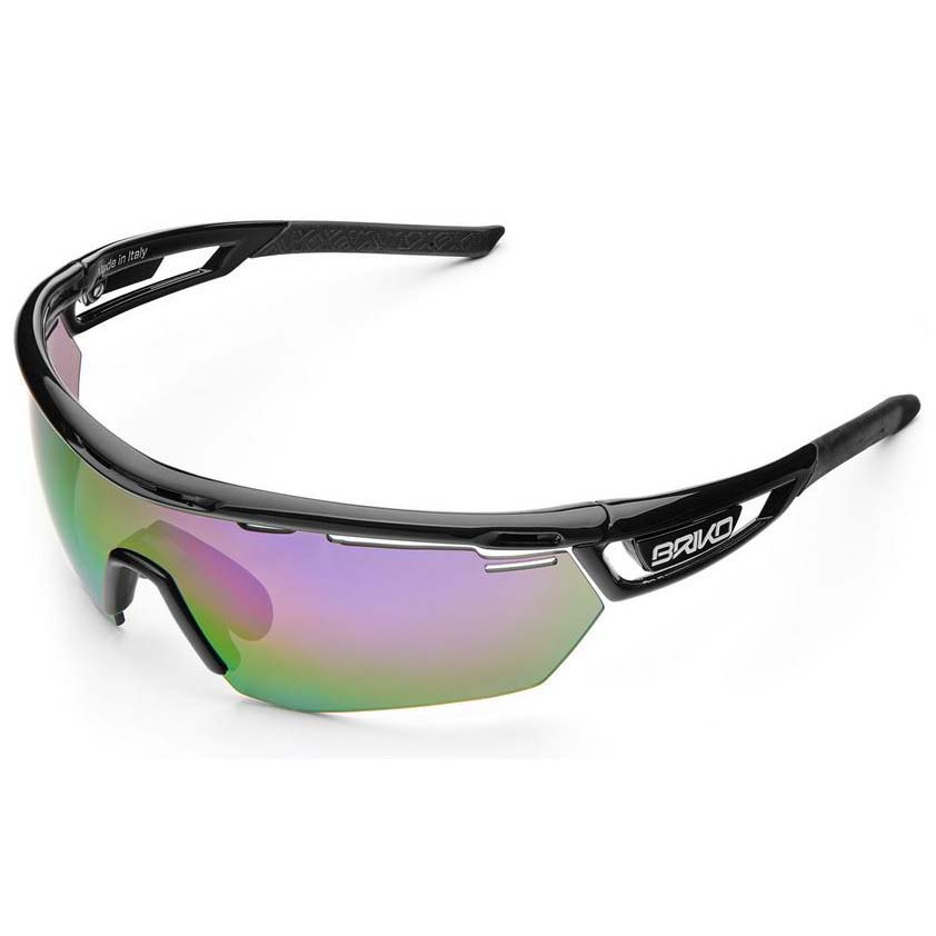 05299a026f7 Cyclope 2 Lenses - Sunglasses Briko Cyclope 2 Lenses