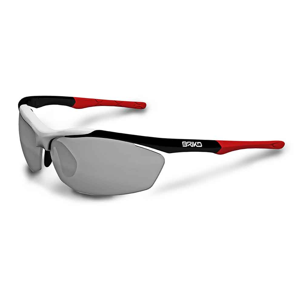 66eda554bde Trident Photo - Sunglasses Briko Trident Photo