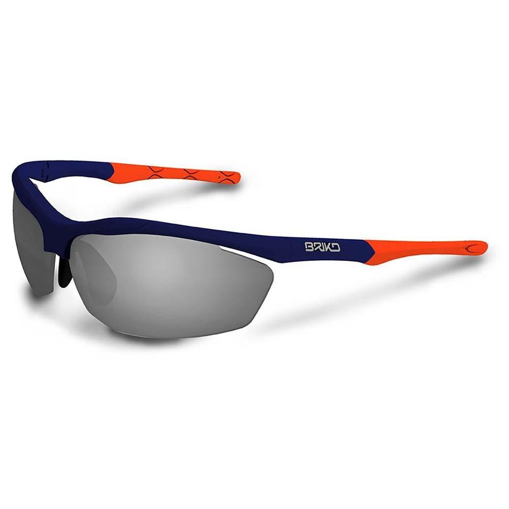03e9b86d78d Trident 2 Lenses - Orange - Blue - Grey