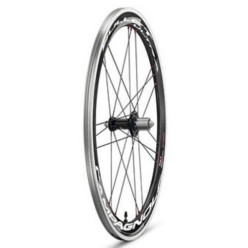 Ruedas Campagnolo Bulet Ultra H50 Dark Cult Campagnolo Tyres