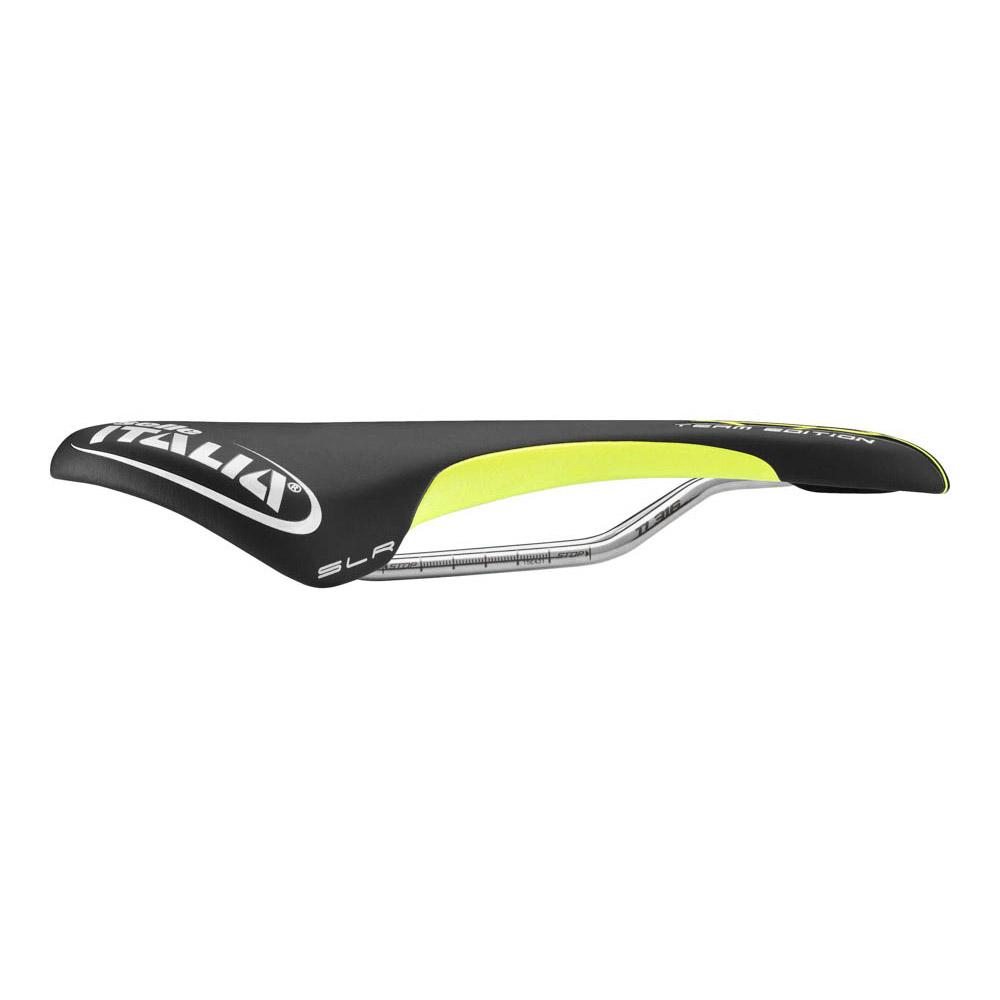 sellini-selle-italia-slr-team-edition-flow-s2