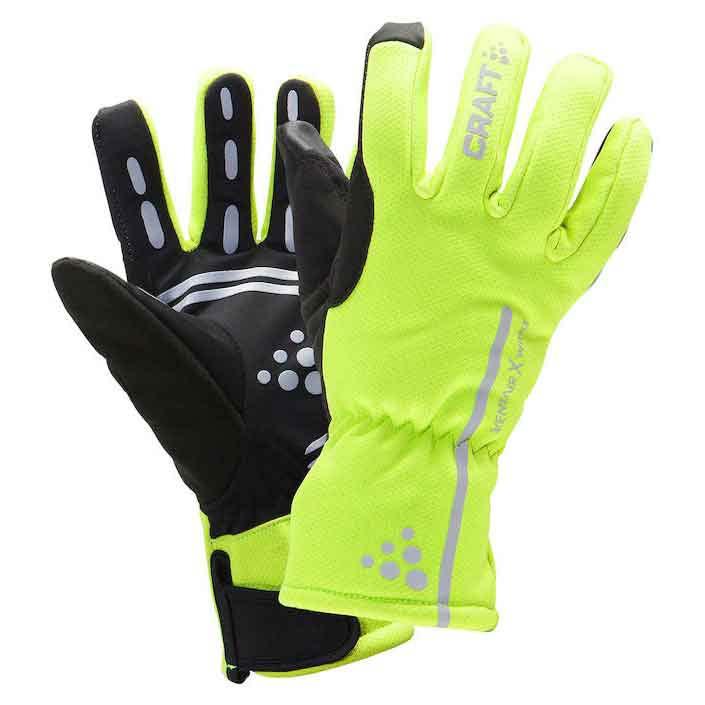 guanti-craft-siberian-thermal-wind-gloves