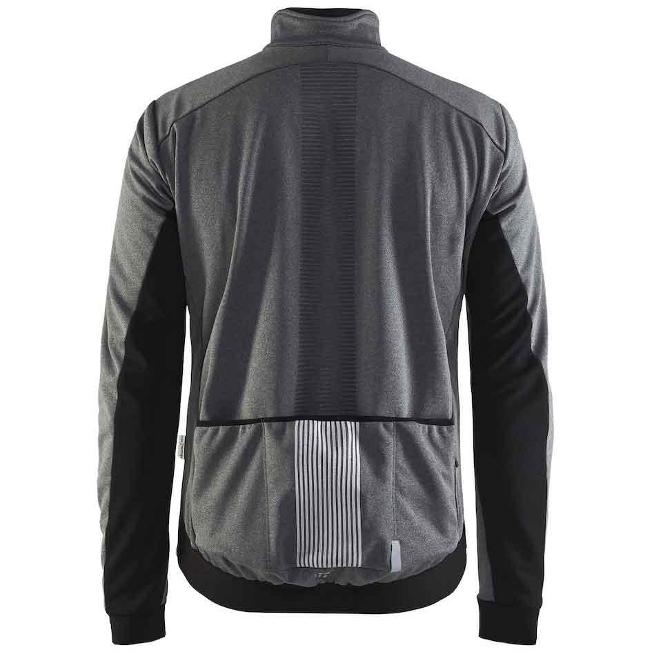 verve-glow-jacket