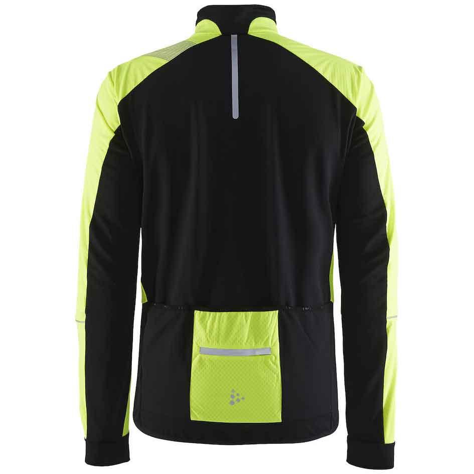 verve-wind-jersey