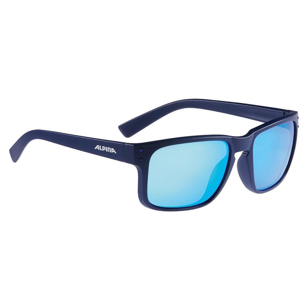 Alpina Zaryn Sonnenbrille Blau h8hNKuDF