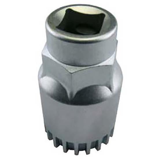 werkzeug-eltin-bottom-bracket-tool