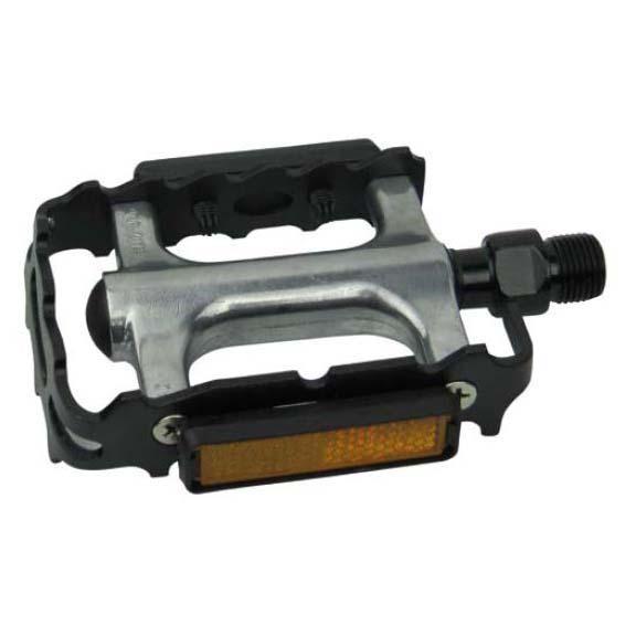 pedale-eltin-aluminium-pro