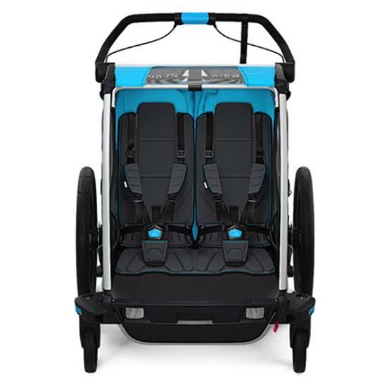 rimorchi-e-carrelli-thule-chariot-sport-2-17