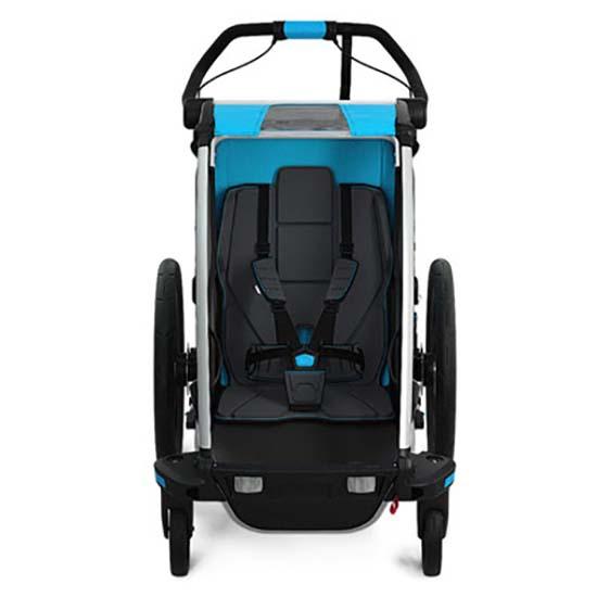 rimorchi-e-carrelli-thule-chariot-sport-1-v17