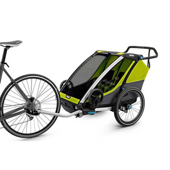 chariot-cab-2-bike-kit