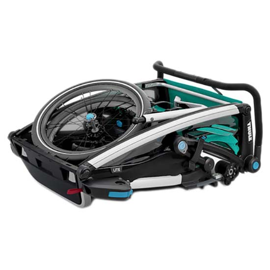 chariot-lite-2-bike-kit