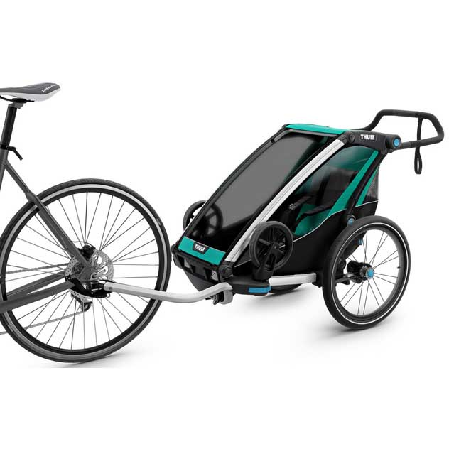 chariot-lite-1-bike-kit