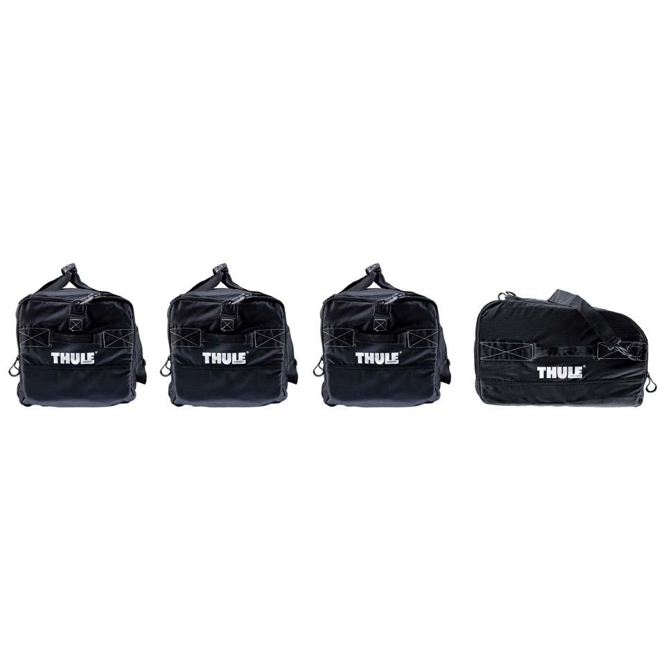 THULE EasyFold 9311 Carrying Bag bag