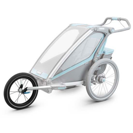 accessori-thule-kit-jogging-chariot-1-v17
